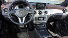 Mercedes GLA Enduro - Immagine: 38