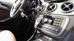 Mercedes GLA Enduro - Immagine: 39