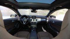 Mercedes GLA Enduro - Immagine: 2