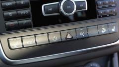 Mercedes GLA Enduro - Immagine: 43