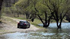 Mercedes GLA Enduro - Immagine: 28