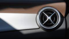 Mercedes GLA Enduro - Immagine: 40