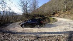 Mercedes GLA Enduro - Immagine: 25