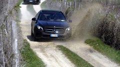 Mercedes GLA Enduro - Immagine: 10