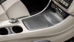 Mercedes GLA 2017: la prova del restyling - Immagine: 5