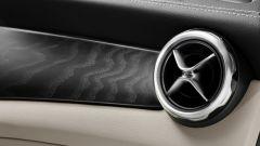 Mercedes GLA 2017: la prova del restyling - Immagine: 13