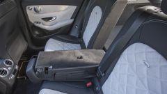 Mercedes GLC Coupé: la prova - Immagine: 30