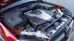 Mercedes GLC Coupé: la prova - Immagine: 45