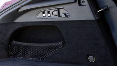 Mercedes GLC Coupé: la prova - Immagine: 49