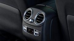 Mercedes GLC Coupé: la prova - Immagine: 50