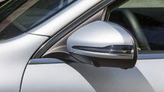 Mercedes GLC Coupé: la prova - Immagine: 57