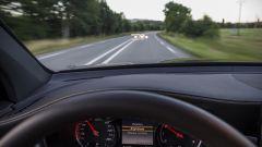 Mercedes GLC - Immagine: 19
