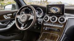 Mercedes GLC - Immagine: 23