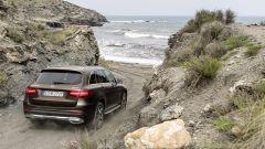 Mercedes GLC - Immagine: 18