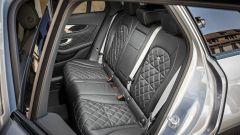 Mercedes GLC - Immagine: 24