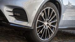 Mercedes GLC - Immagine: 25