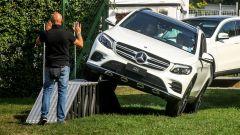 Mercedes GLC - Immagine: 1