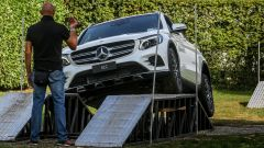 Mercedes GLC - Immagine: 27