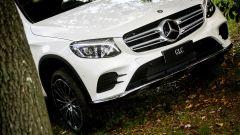 Mercedes GLC - Immagine: 28