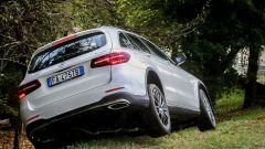 Mercedes GLC - Immagine: 29