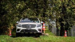 Mercedes GLC - Immagine: 31