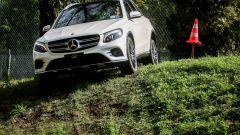 Mercedes GLC - Immagine: 32