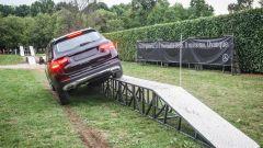 Mercedes GLC - Immagine: 34