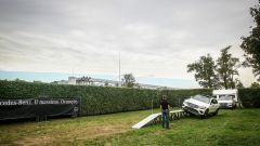 Mercedes GLC - Immagine: 35
