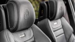Mercedes GLE - Immagine: 19