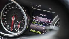 Mercedes GLE - Immagine: 53