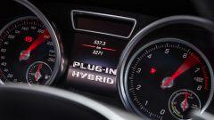 Mercedes GLE - Immagine: 54