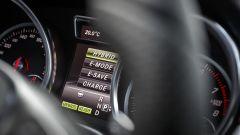 Mercedes GLE - Immagine: 49