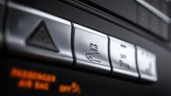 Mercedes GLE - Immagine: 60