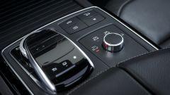Mercedes GLE - Immagine: 61