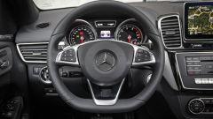 Mercedes GLE - Immagine: 48
