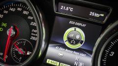 Mercedes GLE - Immagine: 51