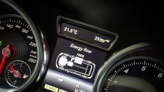Mercedes GLE - Immagine: 50