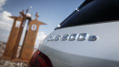 Mercedes GLE - Immagine: 38