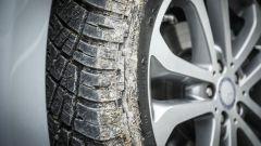 Mercedes GLE - Immagine: 34