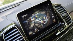 Mercedes GLE - Immagine: 35