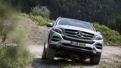 Mercedes GLE - Immagine: 26