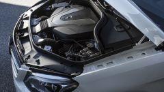 Mercedes GLE - Immagine: 24