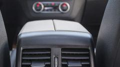 Mercedes GLE - Immagine: 20