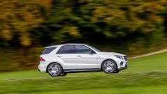 Mercedes GLE 450 AMG 4Matic - Immagine: 3