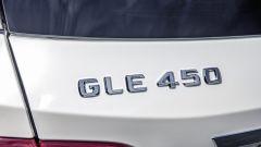Mercedes GLE 450 AMG 4Matic - Immagine: 8