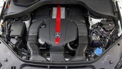 Mercedes GLE 450 AMG 4Matic - Immagine: 9