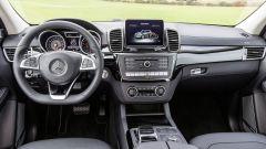 Mercedes GLE 450 AMG 4Matic - Immagine: 10
