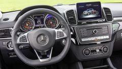 Mercedes GLE 450 AMG 4Matic - Immagine: 11