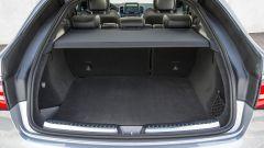 Mercedes GLE Coupé - Immagine: 76