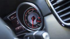 Mercedes GLE Coupé - Immagine: 51